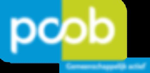 PCOB Oosterhout